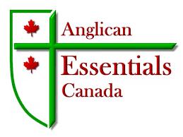 Anglican Essentials Canada