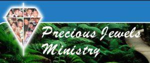Precious Jewels Ministry